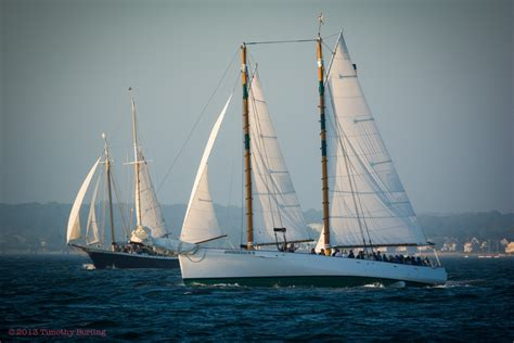 Newport Boat Tours take to the water for the best newport ri boat tours