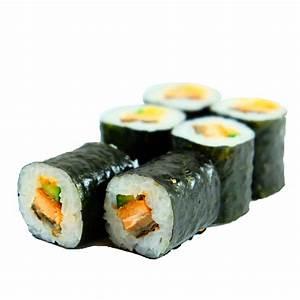 Mai An Sushi Dresden : jetzt neu spicy salmon maki sushi in dresden bestellen ~ Buech-reservation.com Haus und Dekorationen
