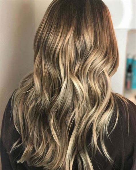 color melt hair what is color melt hair color everything you need to