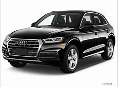 2019 Audi Q5 Prices, Reviews, and Pictures US News