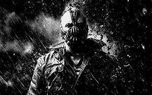 The Dark Knight Rises   The Cinema Goon