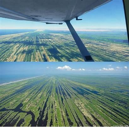 Simulator Flight Microsoft Vs Screenshots Pc Visual