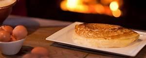 Omelette Mere Poulard : l 39 evasion des sens l omelette de la m re poulard au mont ~ Melissatoandfro.com Idées de Décoration