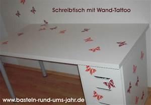 Wand Schreibtisch Ikea : einschulung haben tattoos ~ Lizthompson.info Haus und Dekorationen