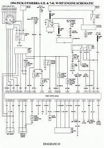 Onan 4000 Generator Wiring Diagram