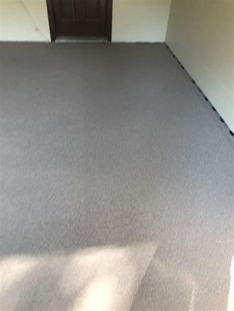 epoxy floor coating  blaine minneapolis epoxy