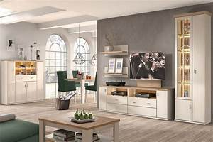 Fernsehwand Kaufen Interesting Wohnwand Rango Design