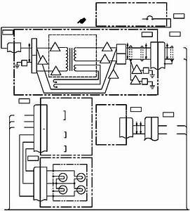 Manuals  Goodman A24 10 Wiring Diagram  Pdf  Full Version
