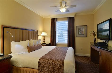 one bedroom suite in lancaster pa enjoy the one bedroom villa suite