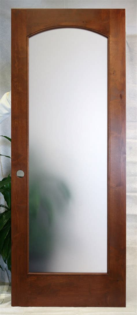 interior french doors frosted glass video