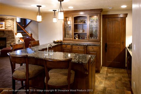 Kitchen House St Louis by Interior Remodeling Gallery Dreammaker Bath Kitchen Of