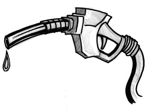 Fg Subsidy On Petrol Increases, Says Pppra