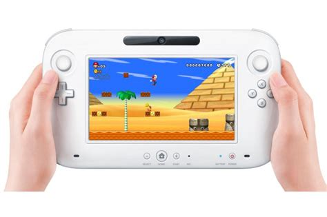 Wii Console Price by Nintendo Wii U Console Prices