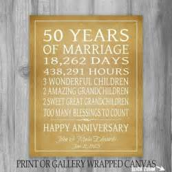 50 wedding anniversary gift ideas best 25 golden anniversary gifts ideas on golden wedding anniversary gold