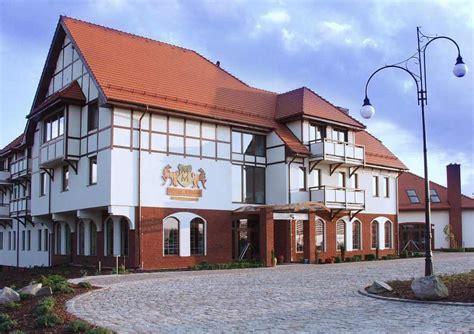 Wohnen In Polen betreutes wohnen in polen die besten einrichtungen