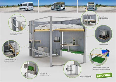 wohnmobil selber bauen wohnmobilausbau wohnmobil selber ausbauen mein ducato selbstausbau