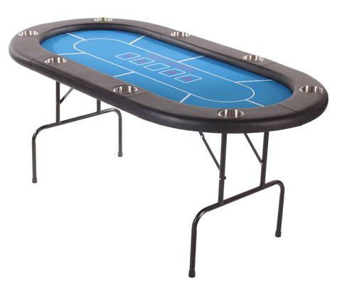 folding poker table reviews tekscore pro folding leg poker table liberty games