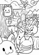 Slime Pages Coloring Printable Been Getdrawings Colour Getcolorings Giveaway Mar sketch template