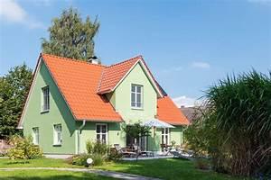 Ferienhaus Usedom Mieten : ferienhaus malve liepe usedom f r 6 personen zu mieten ~ Eleganceandgraceweddings.com Haus und Dekorationen