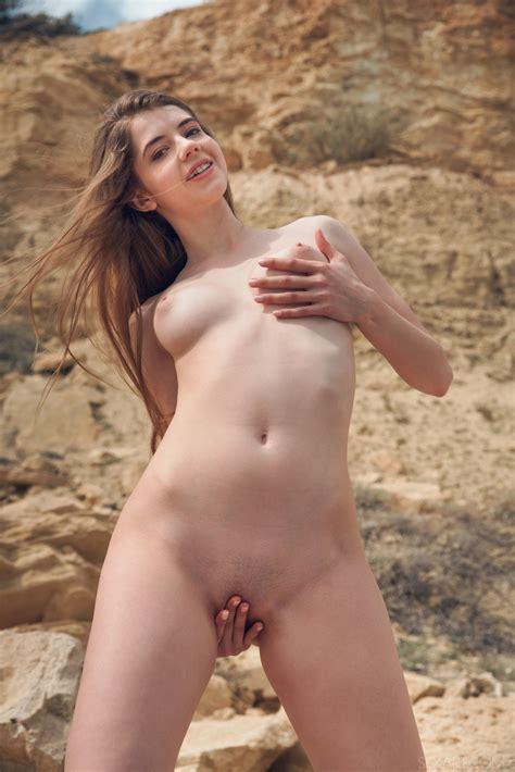 Kay J In Cyma By Sex Art Photos Erotic Beauties