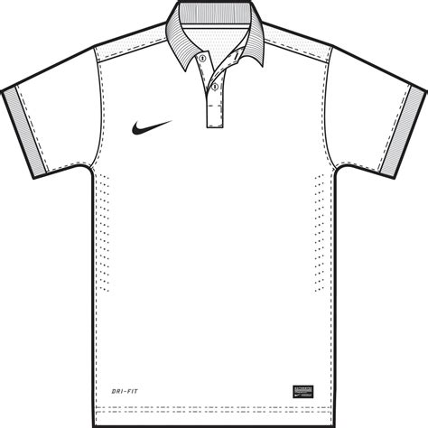 jersey template nike 14 15 teamwear kits nike 2014 2015 templates footy headlines