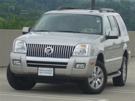 old car repair manuals 2002 mercury mountaineer transmission control 25 best ideas about mercury mountaineer on 2003 ford ranger ford raptor lifted and