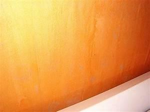 Décoller Papier Peint Sur Placo : comment les traiter les tr ces de moisissures sur les murs ~ Dailycaller-alerts.com Idées de Décoration