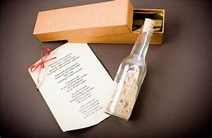 best gift ideas for your boyfriend for all occasions easyday With love letter gift ideas