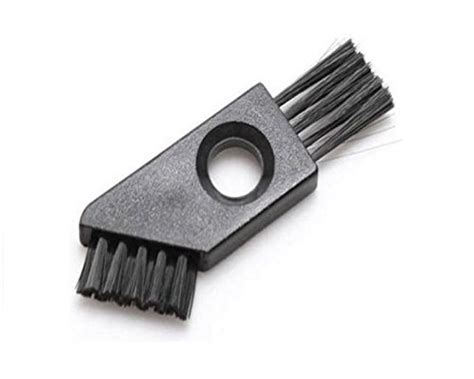 panasonic electric shaver razor cleaning brushes wesh