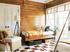 Small Beach House Decorating Ideas 16 Beach Style Bedroom Decorating Ideas