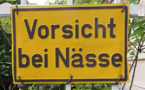 bureau en allemand expressions allemandes une française apprend l 39 allemand