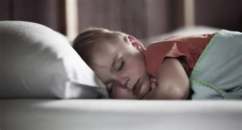 how much sleep do preschoolers and big need babycenter 257 | 171305099 wide