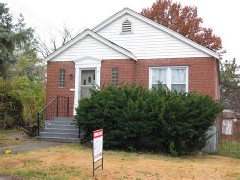 houses for rent in st louis missouri houses for rent in tower grove south louis