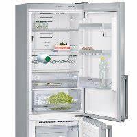 Kühlschrank Worauf Achten : k hlschrank wien worauf beim kauf achten gesch fte in wien ~ Orissabook.com Haus und Dekorationen
