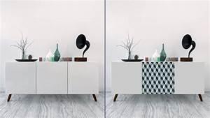Meubles Ikea France : 9 id es pour relooker un meuble ikea facilement une ~ Teatrodelosmanantiales.com Idées de Décoration