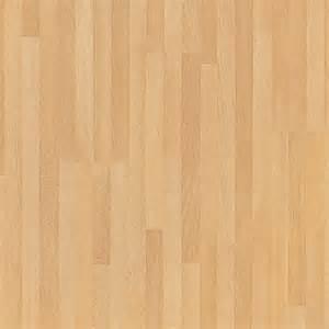 pergo select butcherblock beech laminate flooring in las vegas nv 89118 diggerslist com