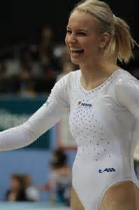 Sandra Izbașa Online