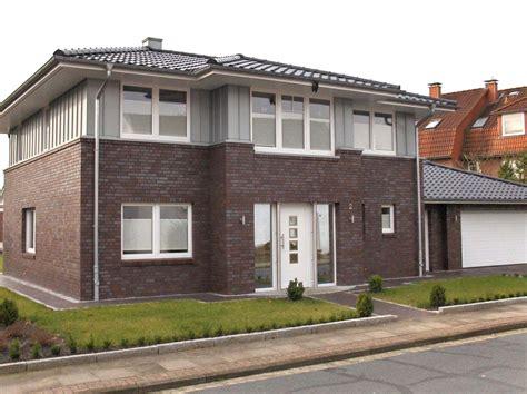 Haus 2 Geschossig by 2 Geschossiges Haus Mit Habak Bauen Einfamilienhaus 2