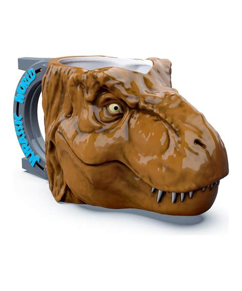 See more ideas about cafe design, restaurant design, menu boards. Take a look at this Jurassic World Dinosaur Coffee Mug ...