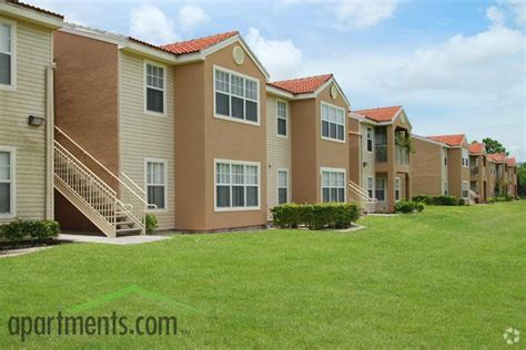 1 bedroom apartments west palm 2 bedroom apartments for rent in west palm fl