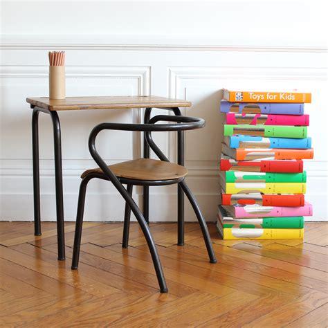 chaise bureau vintage chaise bureau vintage