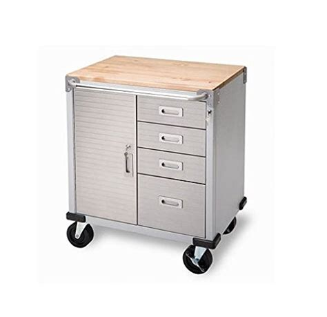 rolling storage cabinet with drawers best seville classics ultrahd rolling storage cabinet with