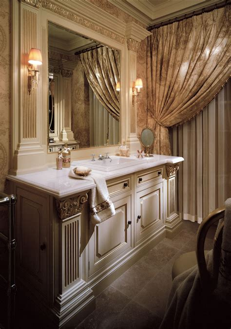 clive christian kitchens showrooms clive christian