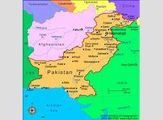 Atlas Pakistan