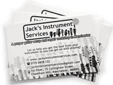 contact jacks instrument services
