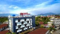 Best Price On The Pade Hotel In Aceh + Reviews