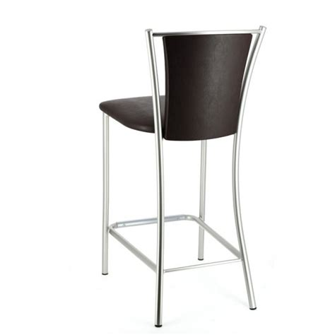 chaise hauteur assise 55 cm chaise bar hauteur assise 65 cm maison design bahbe com