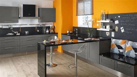 cuisine beige et gris chambre couleur taupe et gris 7 indogate cuisine beige