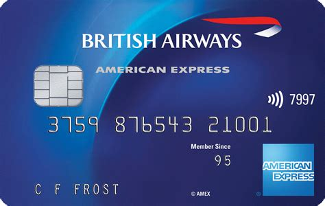 Credit Cards  Apply Online  American Express Uk