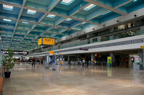 bureau air marseille aéroport de marseille provence air algérie info